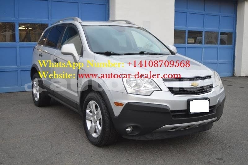 Big with watermark 2013 chevrolet captiva sport pic 9060467993766195036 1024x768 copy