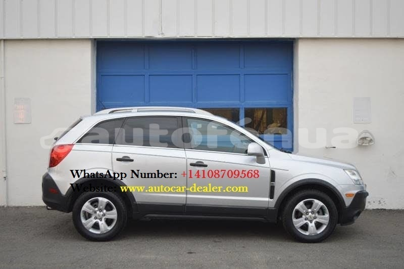 Big with watermark 2013 chevrolet captiva sport pic 7317257154893770936 1024x768 copy