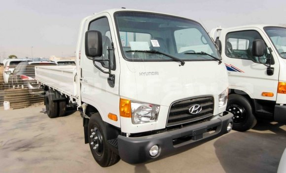 Medium with watermark hyundai chorus marquesas import dubai 1814