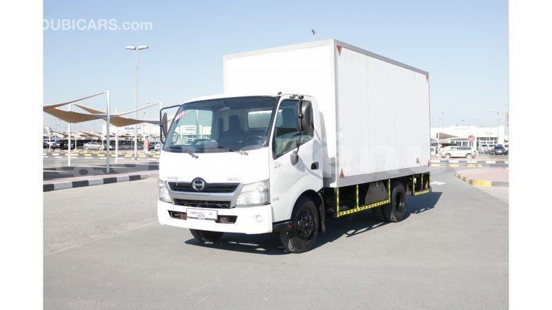 Big with watermark hino 300 series marquesas import dubai 2029