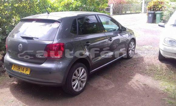 Acheter Occasion Voiture Volkswagen Golf Autre à Fatu–Hiva, Marquesas