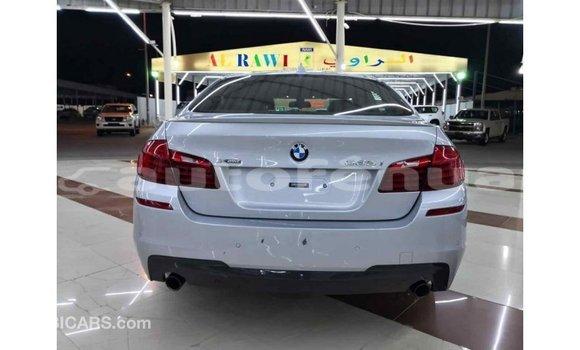 Acheter Importé Voiture BMW X1 Autre à Import - Dubai, Marquesas