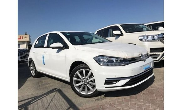 Medium with watermark volkswagen golf marquesas import dubai 3076