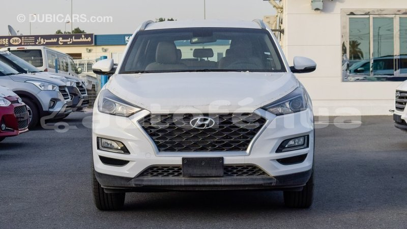 Big with watermark hyundai tucson marquesas import dubai 3272
