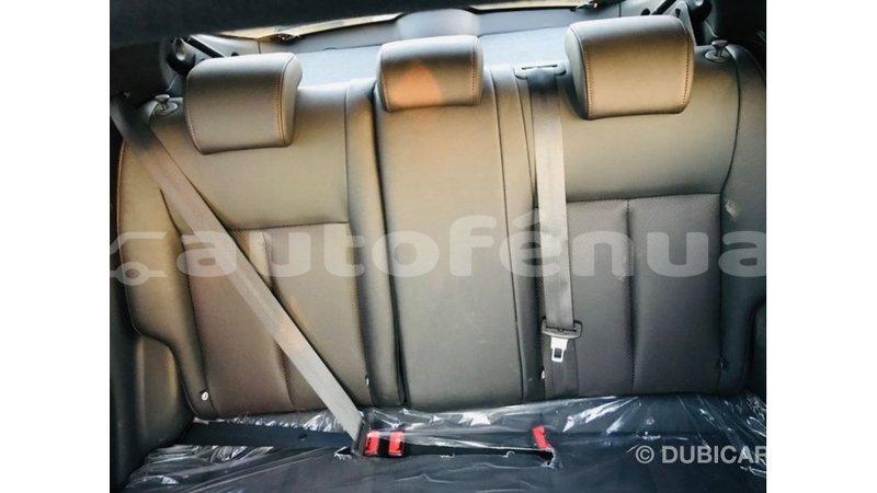 Big with watermark nissan juke marquesas import dubai 3275