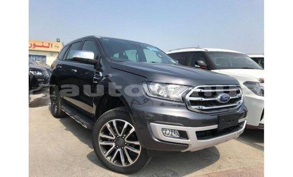 Medium with watermark ford ranger marquesas import dubai 3664