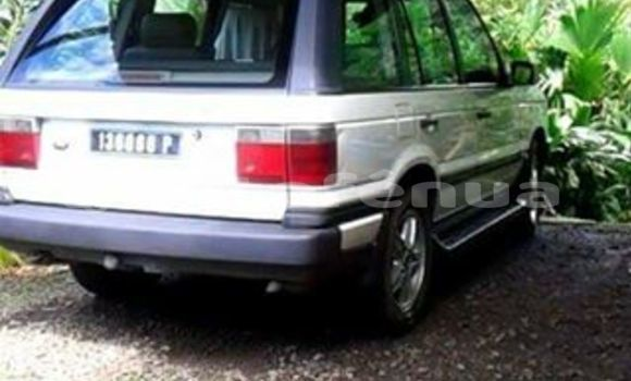 Acheter Occasion Voiture Land Rover RangeRover Autre à Napuka, Tuamotu