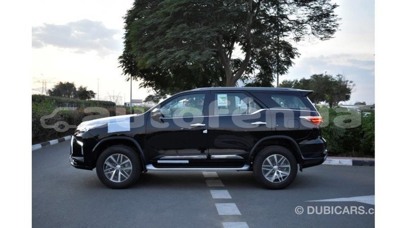Big with watermark toyota fortuner marquesas import dubai 3797
