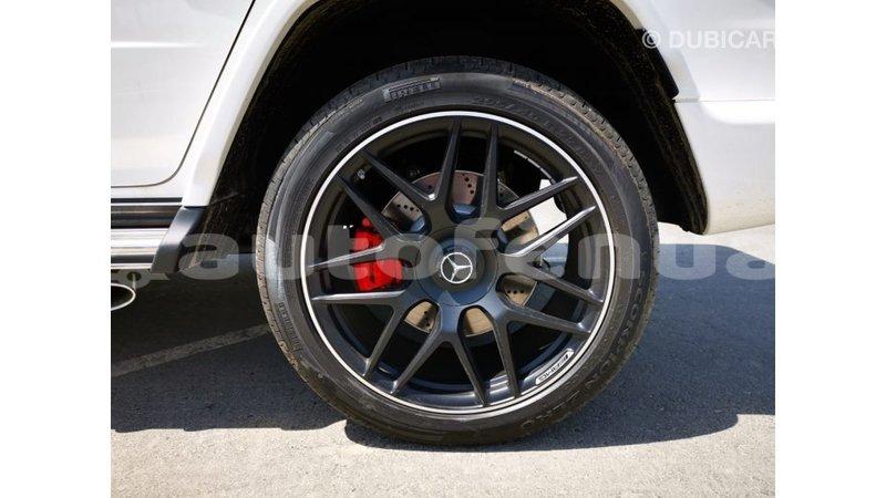 Big with watermark mercedes benz 190 marquesas import dubai 3798