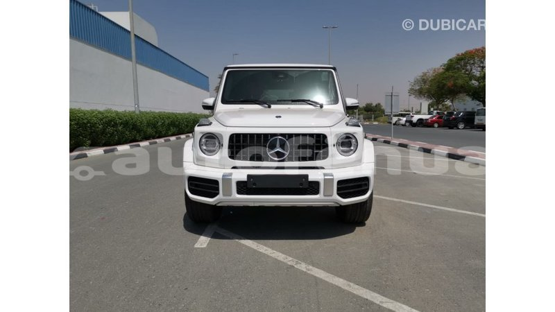 Big with watermark mercedes benz 190 marquesas import dubai 3798