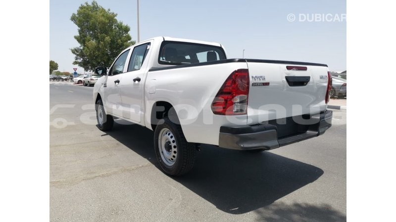 Big with watermark toyota hilux marquesas import dubai 3799