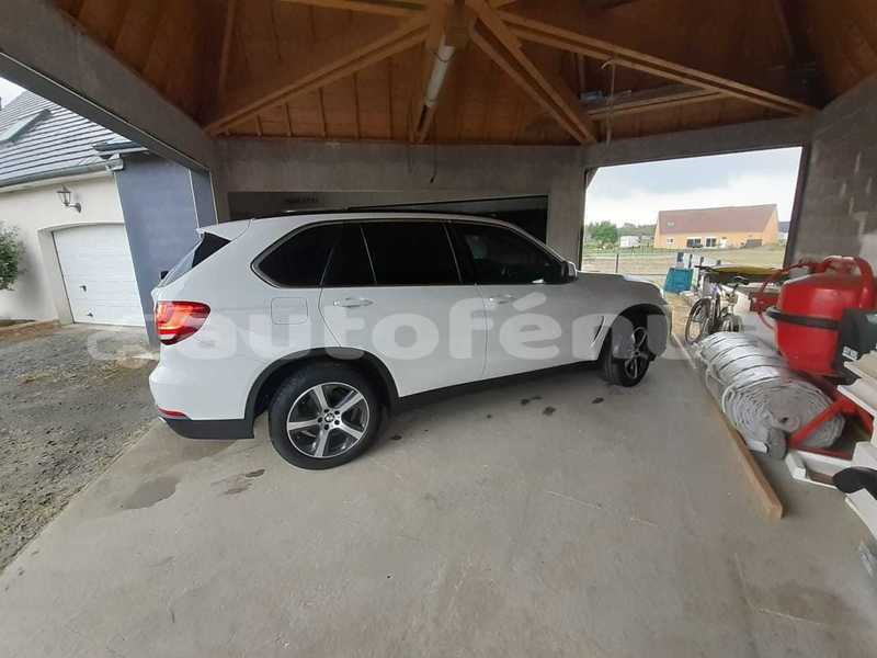 Big with watermark bmw x5 marquesas taipivai 3800