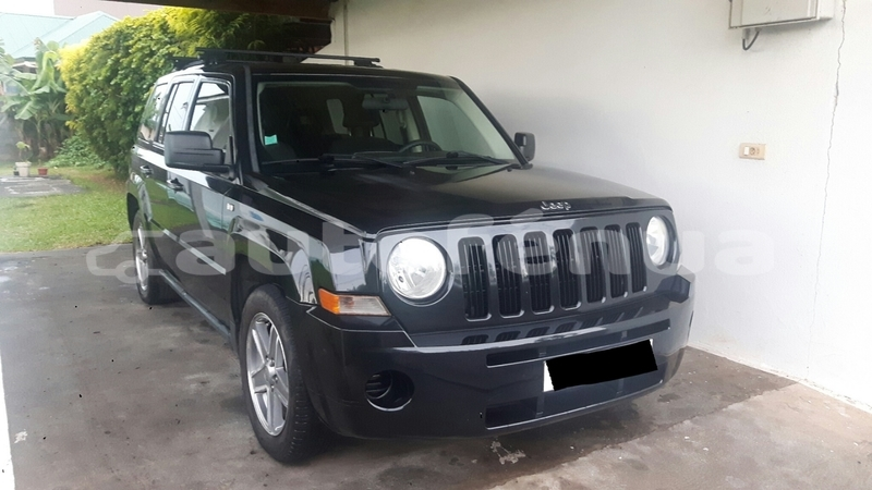 Big with watermark jeep patriot tahiti punaauia 3803