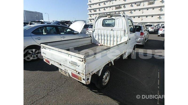 Big with watermark suzuki carry marquesas import dubai 3927