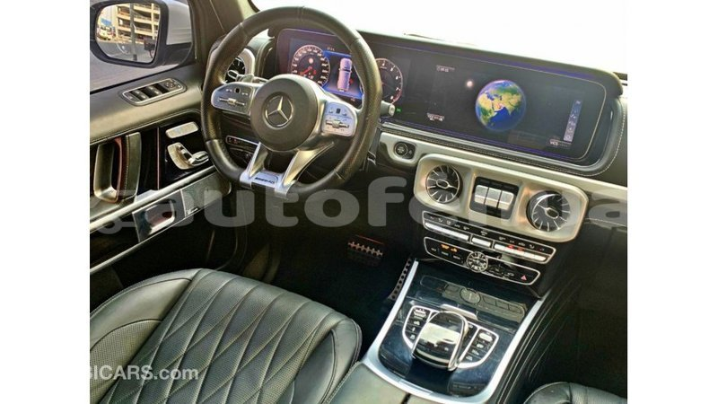 Big with watermark mercedes benz 190 marquesas import dubai 4228