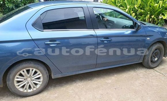 Acheter Occasions Voiture Peugeot 301 Autre à Pukapuka au Tuamotu