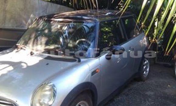 Acheter Occasions Voiture Mini Coupe Autre à Vaiuru au Tubuai