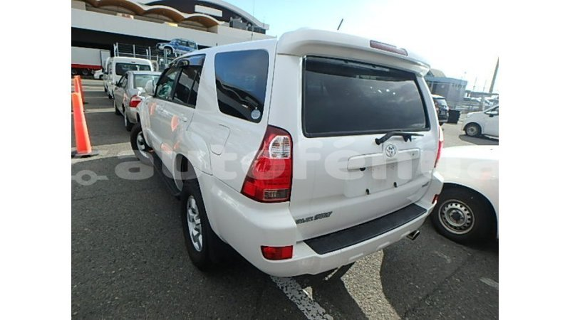 Big with watermark toyota hilux marquesas import dubai 4424