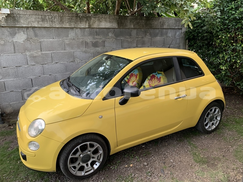 Big with watermark fiat 500 tahiti punaauia 4459