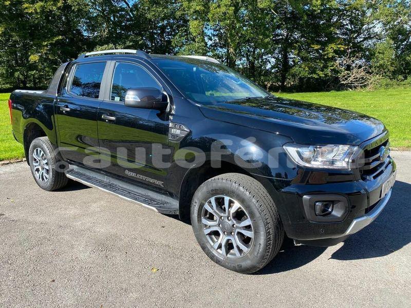 Big with watermark ford ranger tuamotu ahe 4464