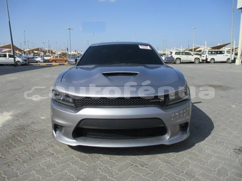 Big with watermark dodge charger bora bora bora bora 4495