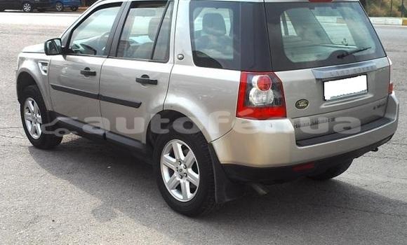 Acheter Occasion Voiture Land Rover Defender Autre à Rikitea, Tuamotu