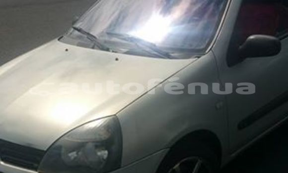 Acheter Occasions Voiture Renault Clio Autre à Papara, Tahiti