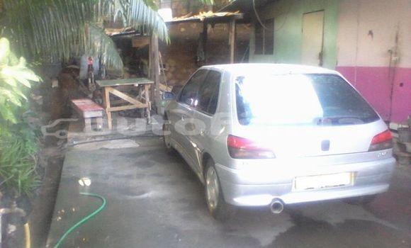 Acheter Occasion Voiture Peugeot 306 Autre à Apataki, Tuamotu
