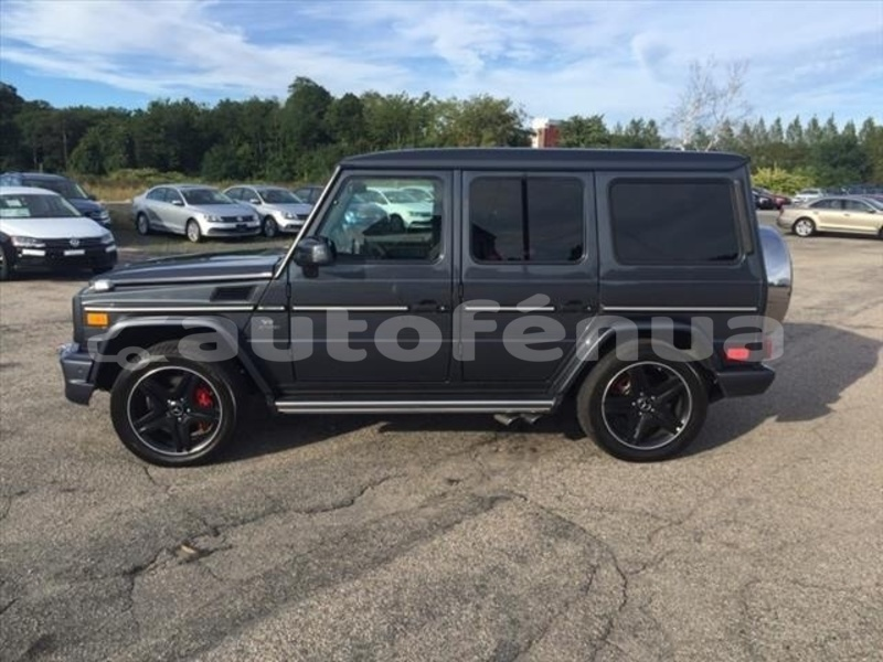 Big with watermark 2014 mercedes benz g class pic 6471494994536646875 1024x768