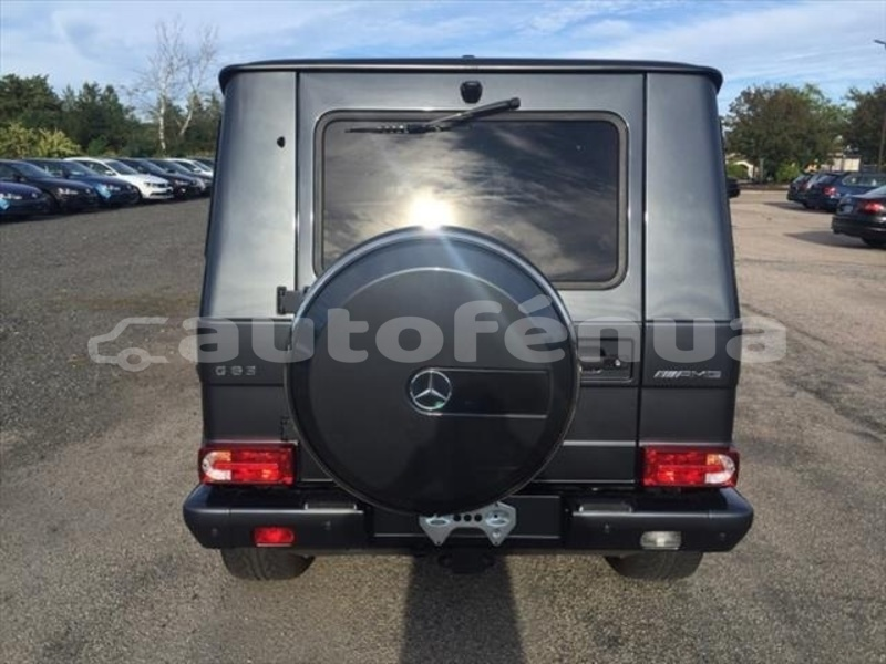 Big with watermark 2014 mercedes benz g class pic 1309003528457580076 1024x768