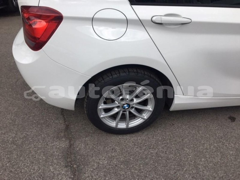 Big with watermark 20
